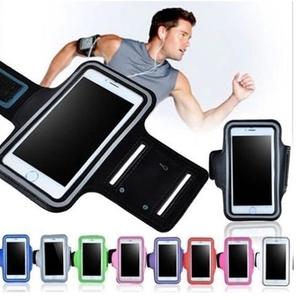 vivo X20手机臂带袋R15跑步臂<span class=H>包</span>X9S<span class=H>运动</span>手臂<span class=H>包</span><span class=H>户外</span>男女健身X21