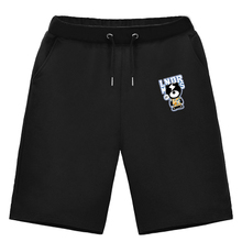 Men's Sports Shorts Summer Beach Trousers Young Students Basketball Running Fat and Large Recreational Beach Trousers
