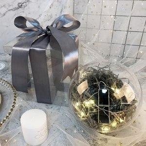 欧式婚礼伴手礼袋结婚喜糖盒手提袋糖盒袋婚庆纸盒<span class=H>礼品袋</span>纸袋