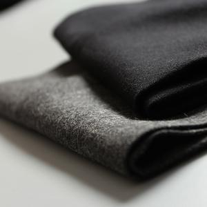 优雅商务<span class=H>男装</span> 高档羊毛呢面料 男士修身休闲<span class=H>西裤</span>男西装裤 DBS049