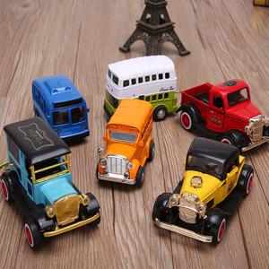 儿童玩具<span class=H>汽车</span>合金惯性回力声光可以开门男女孩模型小<span class=H>汽车</span>车载摆件