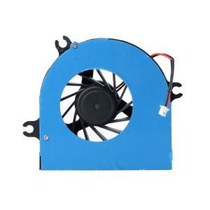 2Pin Replacement Cooling Fans For ECS MB50 <span class=H>CPU</span> Fan P0.11