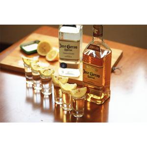 「单瓶价」墨西哥进口洋酒Tequila特基拉豪帅 金快活<span class=H>龙舌兰</span>酒