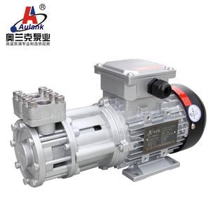 专业生产水温180度<span class=H>磁力泵</span> 不锈钢耐高温<span class=H>磁力泵</span>
