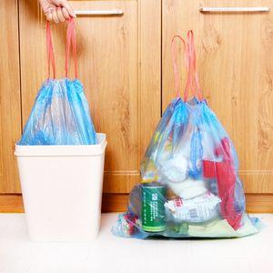 创意家居小韩国垃圾袋厨房用品神器懒人居家小百货生活日韩国批�l