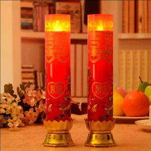 装饰贴办公室婚庆蜡烛灯具防毒充电螺丝套装玻璃贴家用内部<span class=H>灯管</span>
