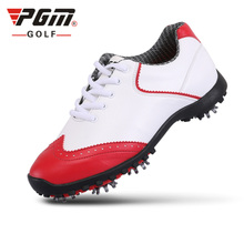 Golf shoes Female waterproof shoes golf shoes women's waterproof sneakers