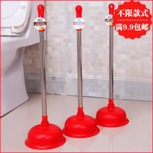 马桶吸创意居家生活日用品卫生间必备清洁<span class=H>工具</span>马桶抽家用小东西