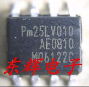 贴片 PM25LV010AE【可直拍】液晶 电脑主板BIOS芯片 SOP-8封装