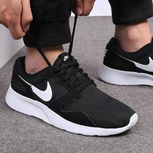 Nike/<span class=H>耐克</span>男鞋2019夏季新款运动鞋奥利奥经典休闲<span class=H>板鞋</span>654473-010