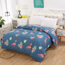 Bedding Set Single Spring Thickened and Ground Double IKEA 2.0m 1.8 Student Dormitory 1.5m Net Red Single Bedding Set