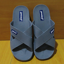 Men's oversize sandals with soft sole and soft sole 45 46 47 48 49
