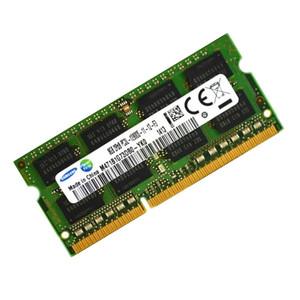 FJY三星芯片8G DDR3L 1600<span class=H>内存</span>PC3L 12800S 8GB笔记本<span class=H>内存</span>条1.35V