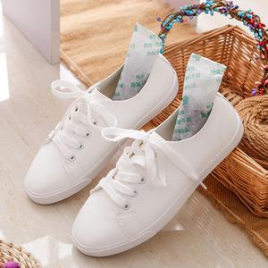 干将2双装活性炭鞋塞除臭去异味竹炭包矿物除湿<span class=H>鞋子</span>祛味吸汗干燥
