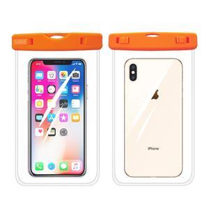 【玩水神器】手机通用防水袋