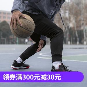 NIKE KYRIE 4 欧文4男子低帮气垫缓震实战运动<span class=H>篮球鞋</span> AO4438-016