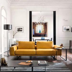 真皮<span class=H>沙发</span>头层牛皮小户型三人位客厅轻奢北欧简约现代意式皮艺<span class=H>沙发</span>