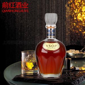 洋酒/三得利<span class=H>白兰地</span>VSOP/蒸馏酒/700ML/日本原产正品<span class=H>BRANDY</span>