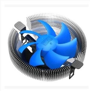 <span class=H>超频三</span><span class=H>CPU</span>散热器Intel775 AMD G31G41H61H81B85主板台?#20132;?span class=H>CPU</span>风扇
