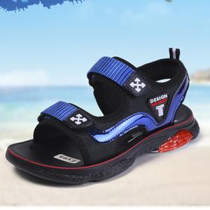 全尺码一个价!男女童凉鞋休闲沙滩鞋