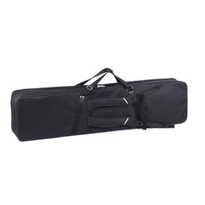 顺丰包邮通用88键电<span class=H>钢琴</span>包 罗兰FP30加厚防水双肩电子琴包键盘包