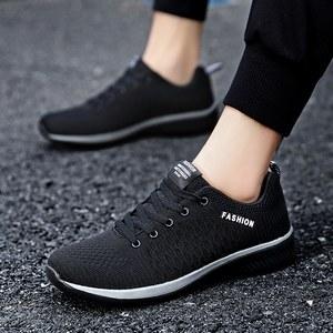 回力男鞋运动鞋 2019新款春夏季正品跑步鞋学生网面休闲<span class=H>旅游鞋</span>男