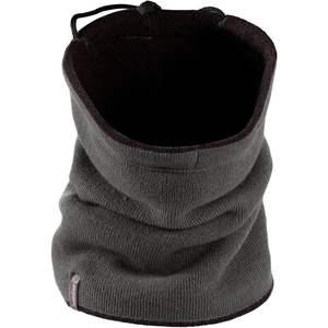 迪卡侬<span class=H>围脖</span>女冬 脖套女冬男冬两用帽子保暖秋冬季户外加厚WEDZE3
