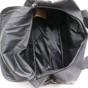 飞机衣服包婴儿儿童行李袋收纳袋女衣物小号待产防潮个性收纳包简