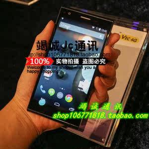 ZTE Blade Vec <span class=H>3G</span> Vec 4G 显示屏 液晶 <span class=H>手机</span>内外屏 触摸 屏幕总成