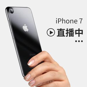 Apple/<span class=H>苹果</span> <span class=H>iPhone</span> 7国行原封全新未激活全网通32G128G<span class=H>苹果</span>7手机