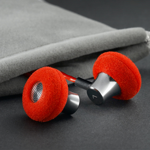 金属<span class=H>耳机</span>耳塞式<span class=H>线控</span>手机通用有线入耳式音乐MP3带麦魔音重低音