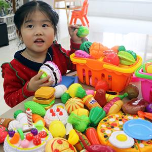 益智<span class=H>儿童</span><span class=H>玩具</span> 女孩3-6周岁7岁小智力4男孩5女童1-2女宝宝生日礼物