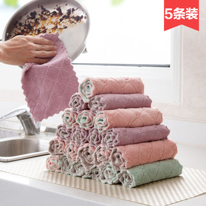 抖音同款居家家居厨房用品用具懒人清洁洗碗神器实用小<span class=H>百货</span>日用品