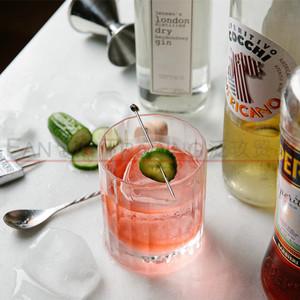 洋酒意大利COCCHI Americano Vermouth好奇美国佬味美思威末酒