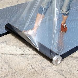 sbs防水卷材涂料屋顶防漏水自粘材料平房房顶屋面彩钢瓦<span class=H>胶</span>带补漏