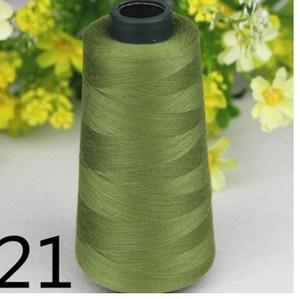针手缝线衣线衣女针线针织线绣花线盒装粗线线缠绕线<span class=H>缝纫机</span>