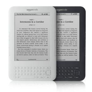 掌阅电子书阅读器k3电纸书小便携式学生超薄学生款小巧清仓二手