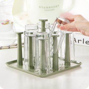 家居厨房用品用具小<span class=H>百货</span> 实用家庭日常生活日用品居家用收纳神器