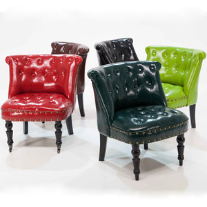 <span class=H>沙发</span>椅实木单人阳台<span class=H>沙发</span>美式老虎椅美式复古<span class=H>沙发</span>椅咖啡厅卡座欧式