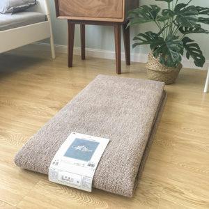 客厅纯色房间地毯日式卧室床边<span class=H>地垫</span><span class=H>沙发</span>茶几家用北欧现代简约微瑕