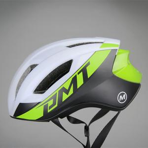 PMT 米多 气动盔 公路<span class=H>头盔</span>山地<span class=H>头盔</span>自行车<span class=H>头盔</span>可定制LOGO