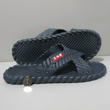 Fattening and Widening Men's Super-large Sandals at Home, Super-large Men's Sandals 47 48 49 50 51 52